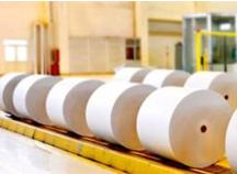 造纸行业污染防治研究